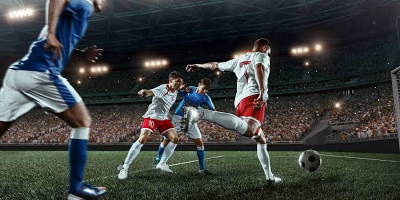 O vibrante mundo das apostas esportivas online de futebol explorado