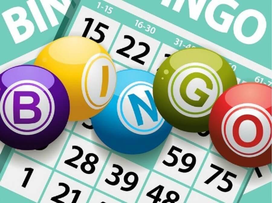 Reclame Bingo en línea Bono sin depósito en línea