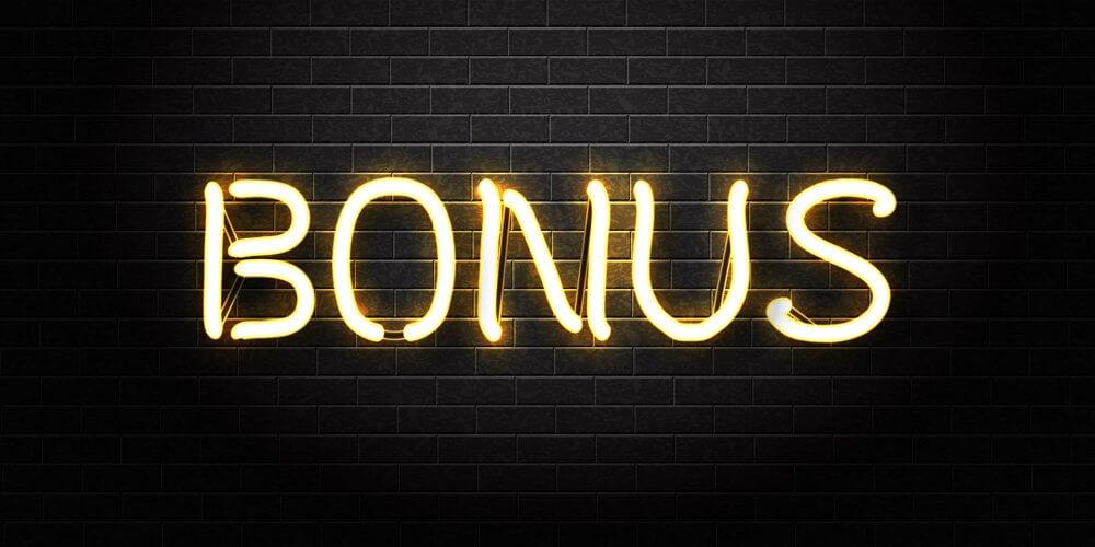 Comprender los bonos del casino: qué son y cómo usarlos