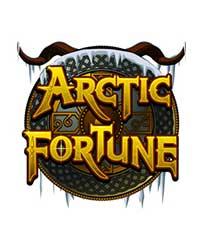 Explicación de Arctic Fortune Slot por Microgaming