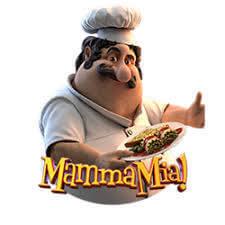 Descripción general de la tragamonedas Mamma Mia 3D para jugadores de casino en línea